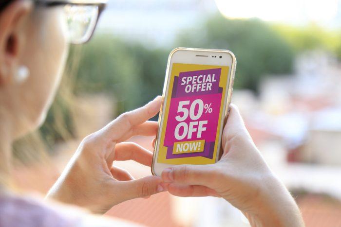 Os 8 P's do marketing de serviços: Promoção (comunicação integrada)
