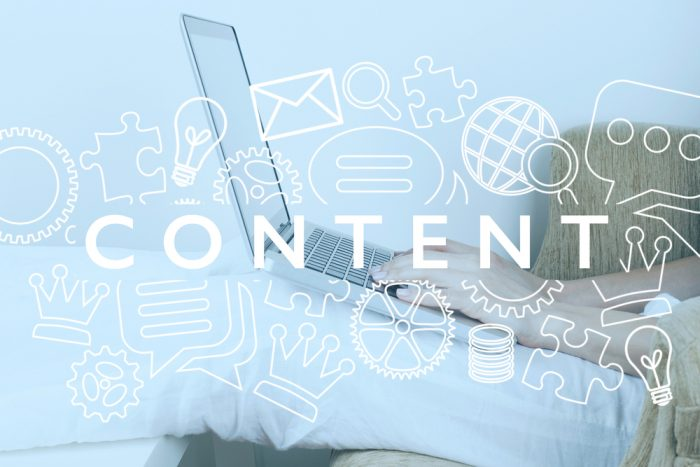 Como funciona o branded content?