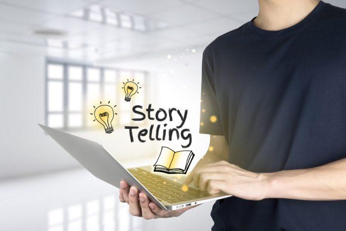 Como produzir branded content?