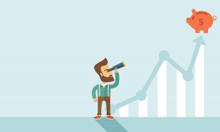 Benefícios do inbound marketing