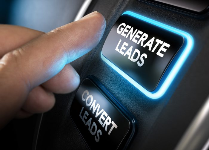 As etapas do inbound marketing: converter e gerar leads
