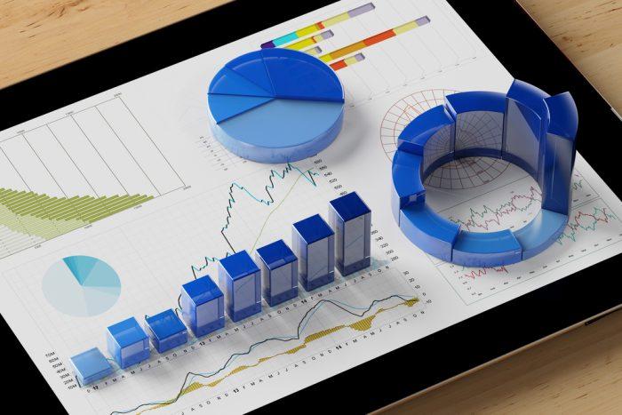 Inbound marketing: estatísticas