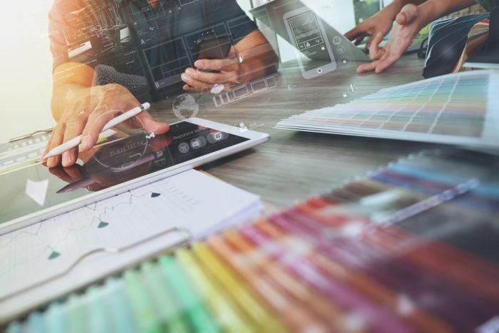 As 11 diretrizes da gestão de marca