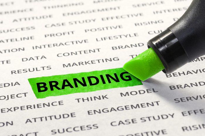 Qual a importância do branding?