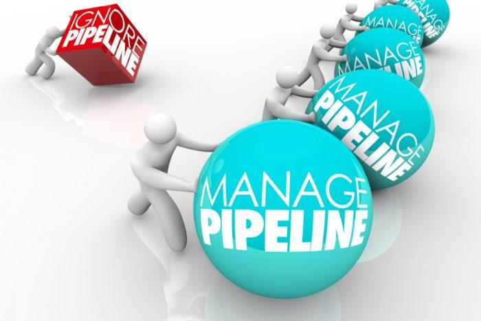 Pipeline de Vendas: o que é, como funciona e como montar o seu