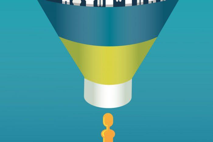 O que é pipeline de vendas?