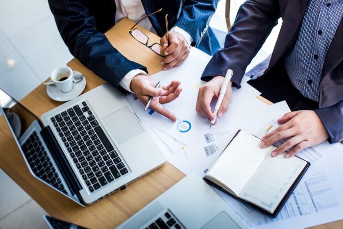 Qual a importância do marketing empresarial?