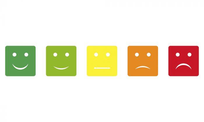 Provoque emoções
