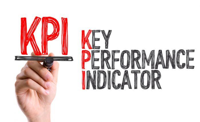 0f8086b4f O que é KPI