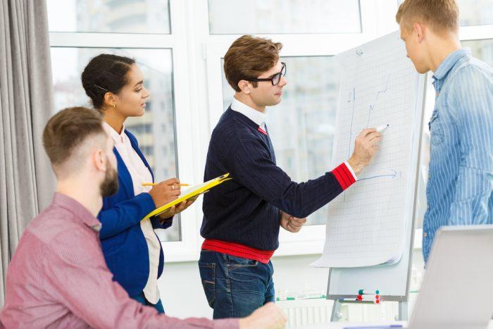 10 métricas de marketing que você deve acompanhar em 2018