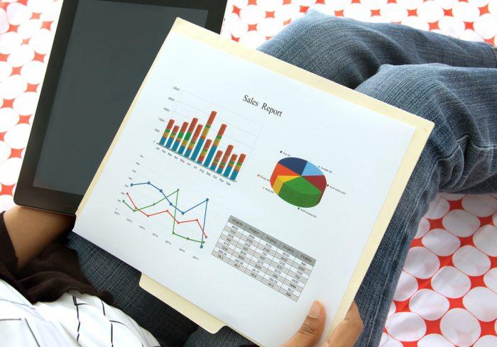 Por que mensurar resultados é fundamental?