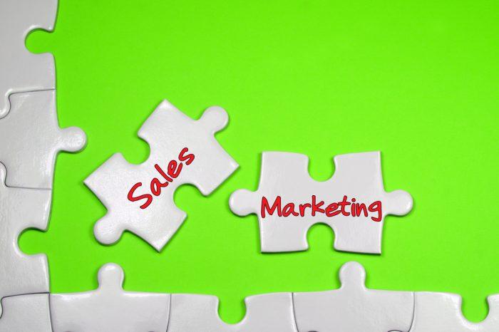 O que é Marketing de Vendas, porque é importante e como fazer
