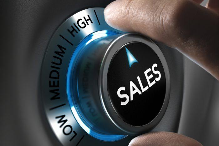 Como fazer marketing de vendas?
