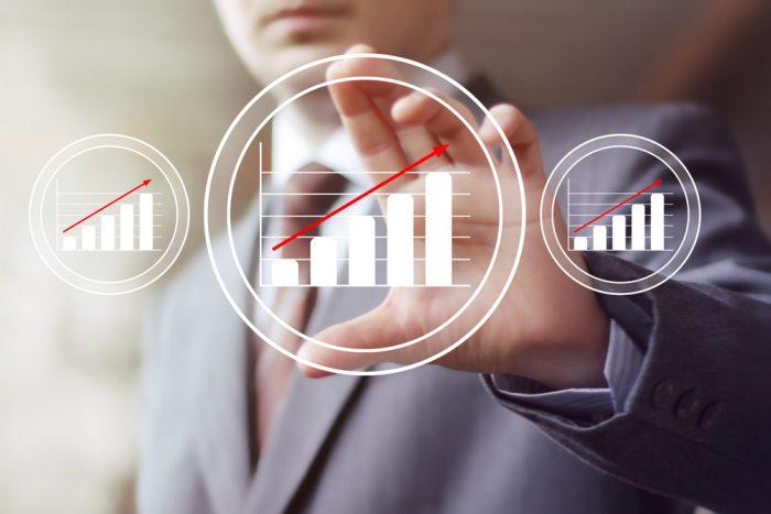 Marketing e vendas: o que seria de um sem o outro?