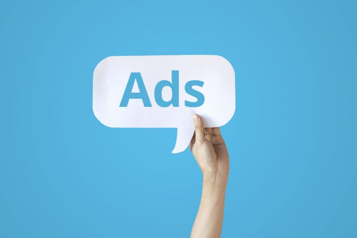 Por que usar o Facebook Ads?