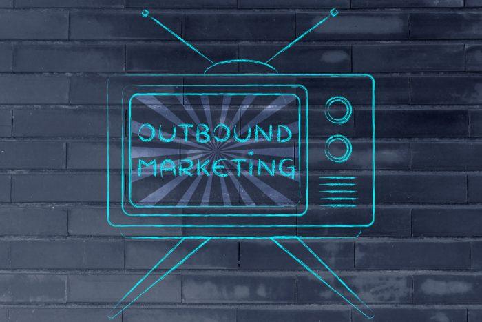 Mas, afinal, qual o melhor tipo de marketing para meu negócio?