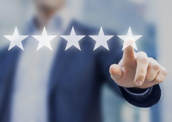 O que é Customer Success?