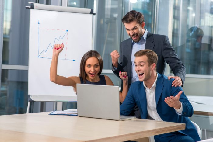 Customer Success Os 8 Elementos de Gestão de Sucesso de Clientes