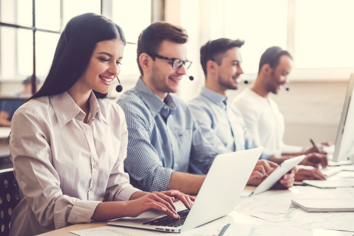 Customer Success Suporte funcional