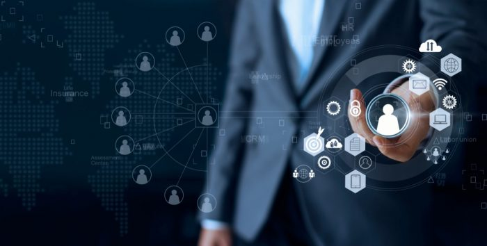 Customer success comunicação