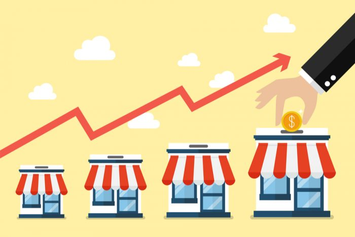 Customer success Processos de cobrança