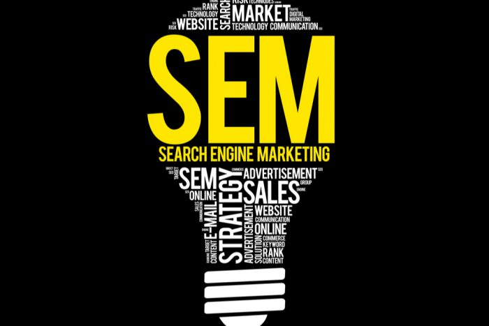 791e6461484 O que é SEM (Search Engine Marketing)