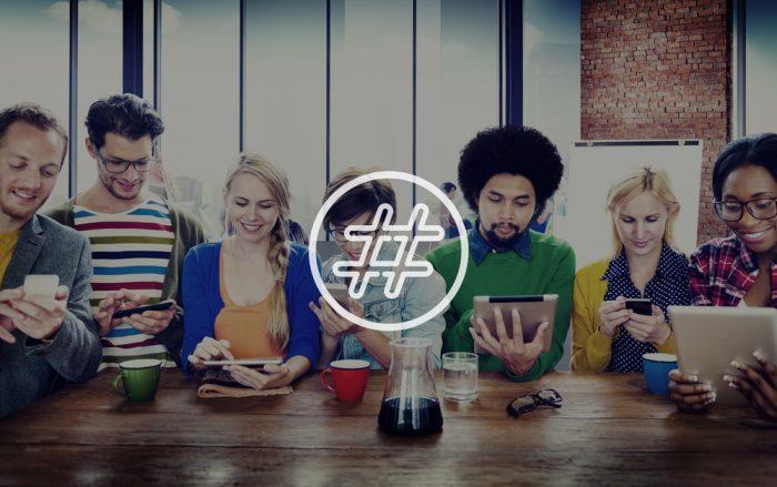 Hashtag (#): o que é e como usar no Instagram, Twitter e