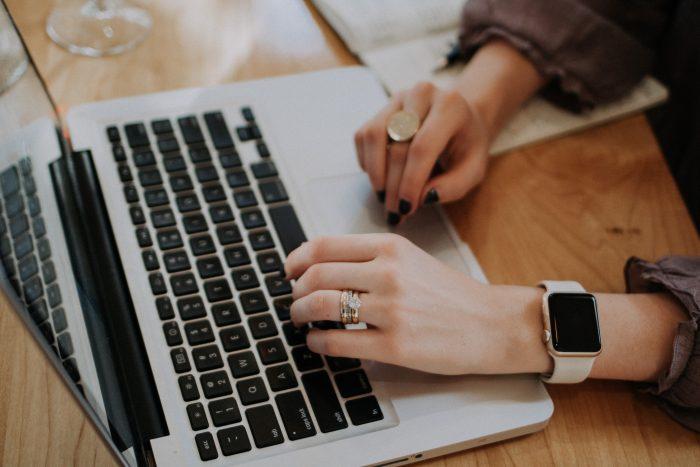 As 20 melhores técnicas de redação SEO
