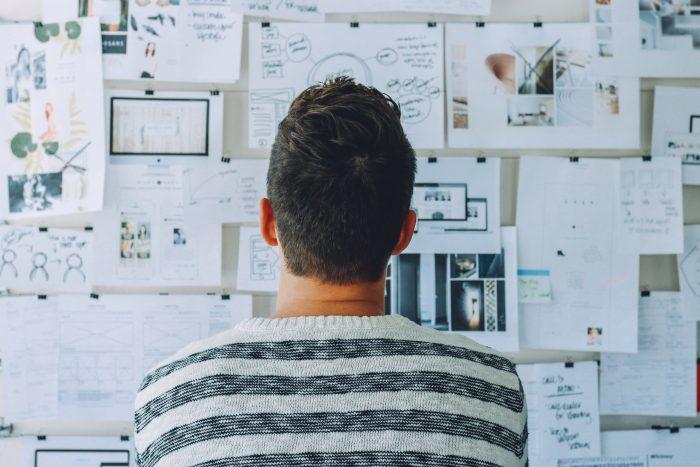 Técnicas de redação A estrutura ideal para redação web