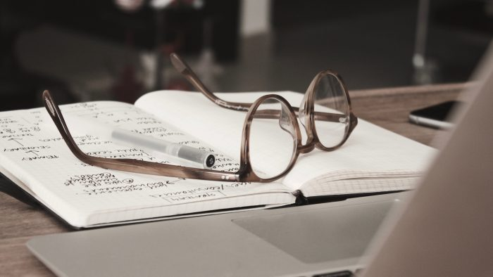 Técnicas de redação Não se colocar no lugar do leitor