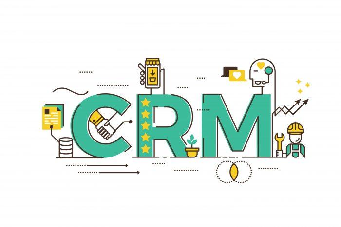 c66c07c2c CRM: o que é, para que serve, e exemplos para transformar clientes em fãs