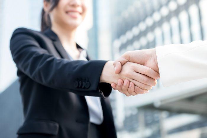 6 dicas para criar rapport nos negócios