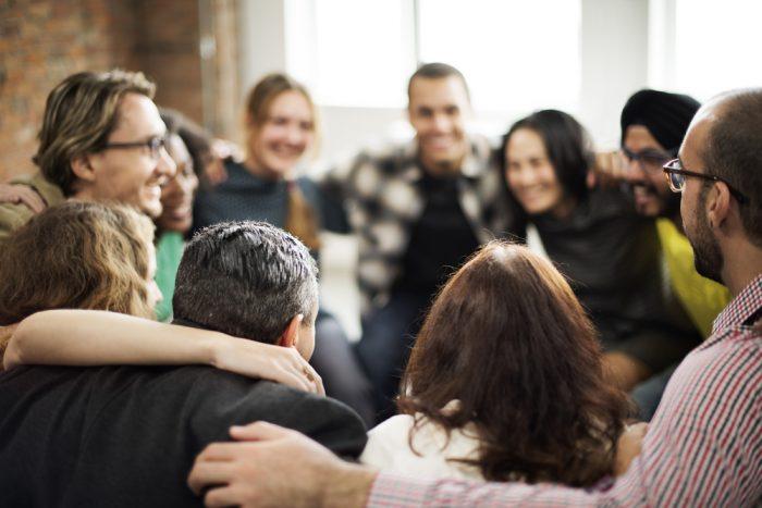 Como saber na prática se você está em rapport com alguém