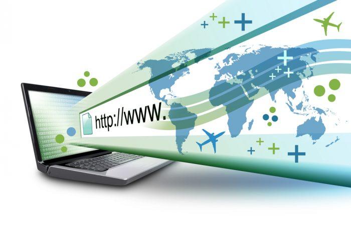 Técnicas de SEO URL amigável
