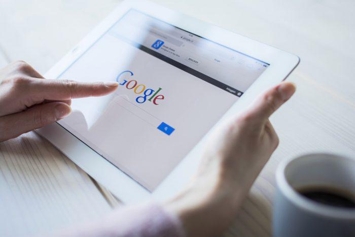 Técnicas de SEO Google AMP (Accelerated Mobile Pages)
