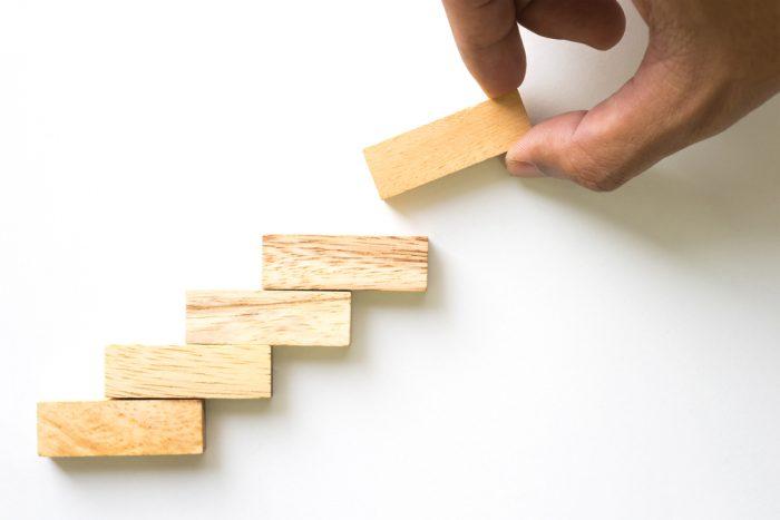 Como reduzir o churn da sua empresa em 7 passos