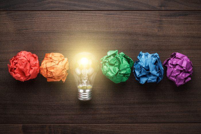5 elementos indispensáveis uma estratégia de marketing de sucesso