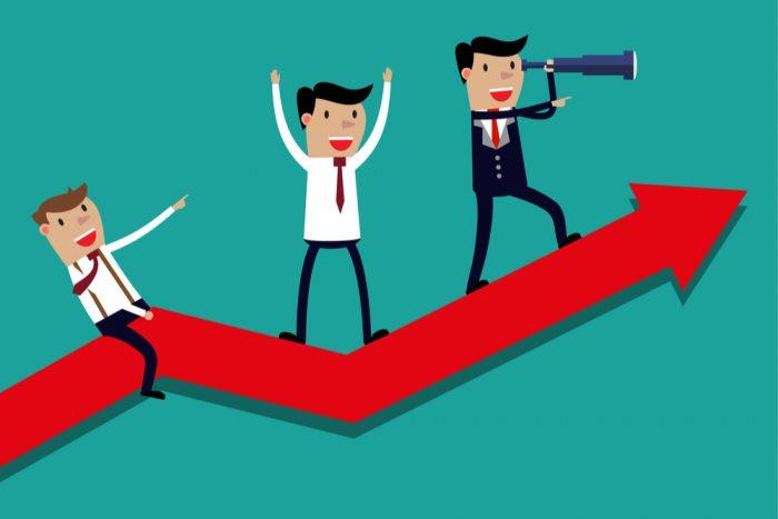 Upsell Comece a capturar leads hoje mesmo com o Klickpages