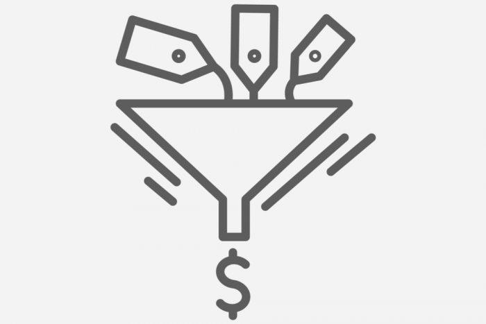 Quais os benefícios de um funil de vendas?