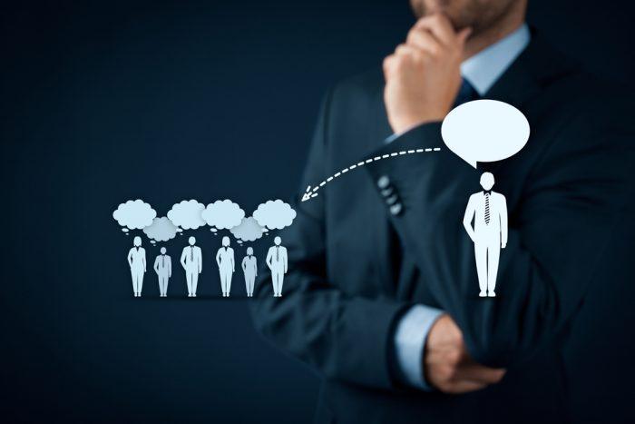 Marketing Político: o que é, qual a sua importância e exemplos