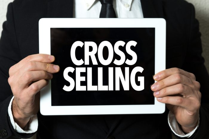 O que é Cross Selling, benefícios, estratégias e exemplos