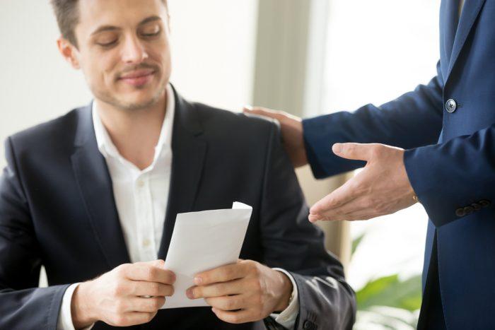 Como fazer uma proposta comercial prestação de serviços ou vendas irresistível em 12 passos simples