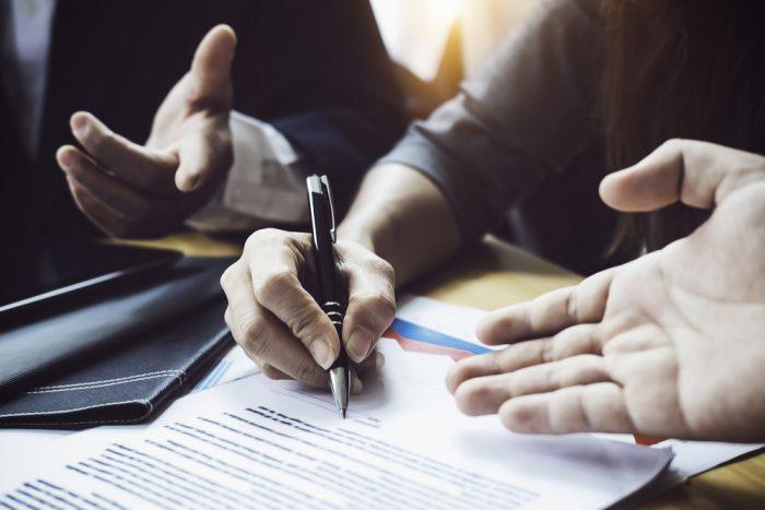 Proposta Comercial de prestação de serviços ou vendas: como fazer