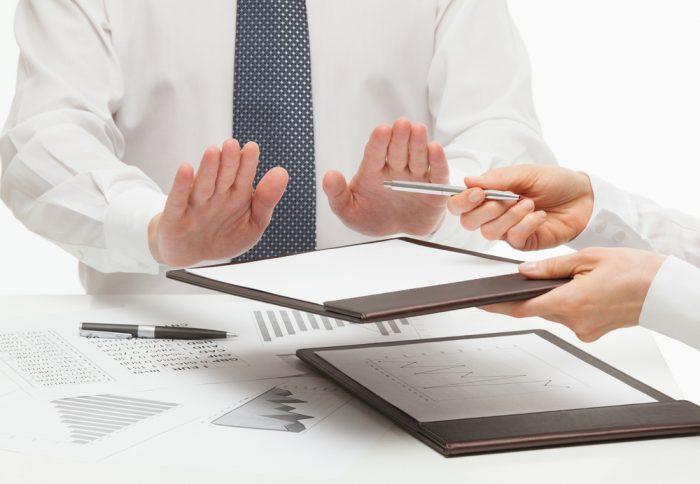 Técnicas de vendas Identifique objeções