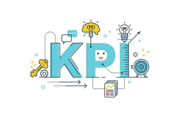 Inside sales Defina KPIs para seu time de marketing e time de vendas
