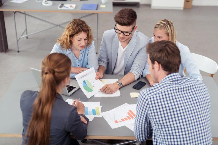 Inside Sales: o que é, vantagens e como implementar na sua empresa