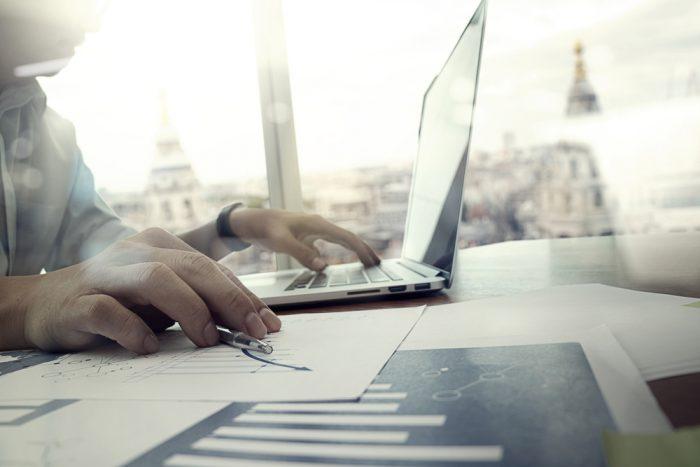 Inside sales Comece a capturar leads hoje mesmo com o Klickpages
