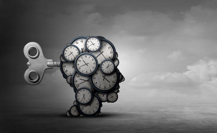 Plano de marketing digital Elabore um cronograma de ações
