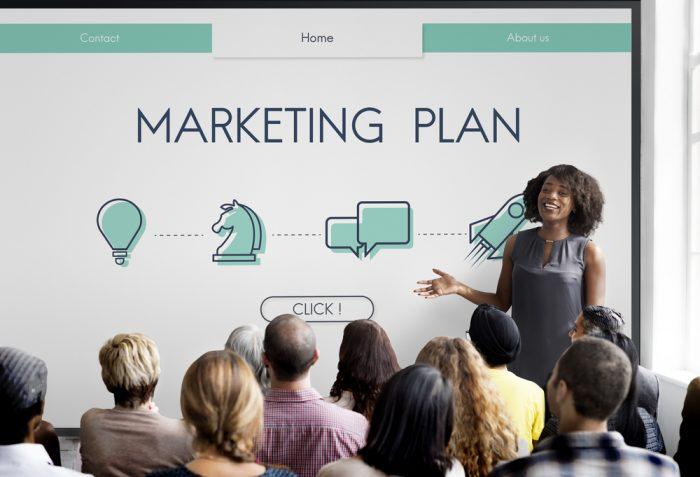 Como fazer um plano de marketing digital matador para a sua empresa