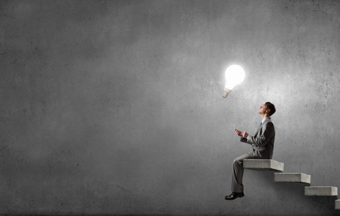 Tipos de Marketing: conheça os 22 principais tipos e suas estratégias